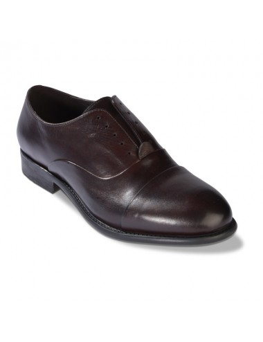 U55310 - Uomo - WalkMocassino