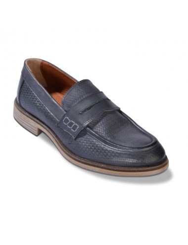 U31063L - Uomo - WalkMocassino