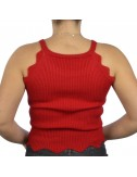 TOP DONNA 2106