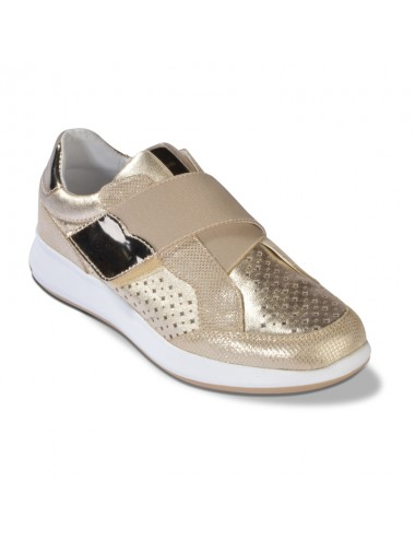 K55324A - Donna - WalkVelcro