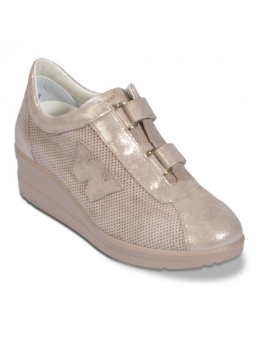 R20145A - Donna - WalkVelcro